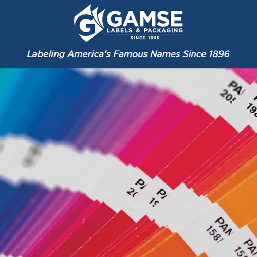Gamse Difference Brochure